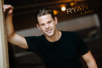 Actor Ryan Lane Official Poster 2015 Limited Edition