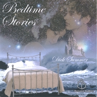 Bedtime Stories - Dick Summer
