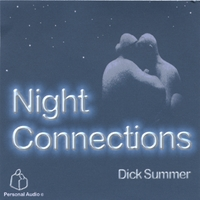 Dick Summer Night Connections