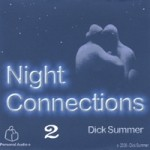 Dick Summer Night Connections 2
