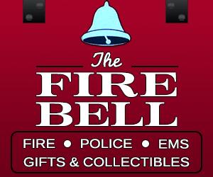 Firebell