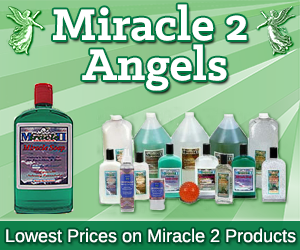 Miracle 2 Angels