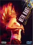 Beth Hart Live at Paradiso DVD