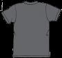 new-tshirt2