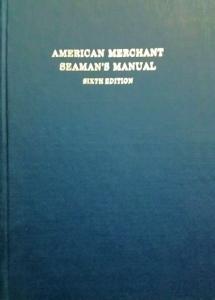 Bowditch - American Practical Naigator