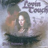 Dick Summer Lovin Touch