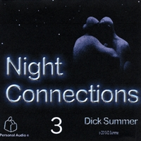Dick Summer Night Connections 3